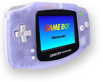 gameboyadvance.jpg